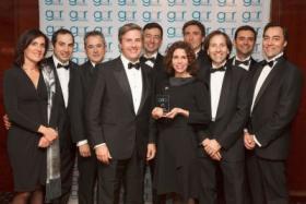 Cuatrecasas entre los mejores 30 despachos del mundo en Arbitraje Internacional