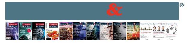 Revista de abogados y actualidad jurídica, Economist & Jurist líder en España