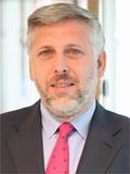 Manuel Vara nuevo socio de M&A de Jones Day