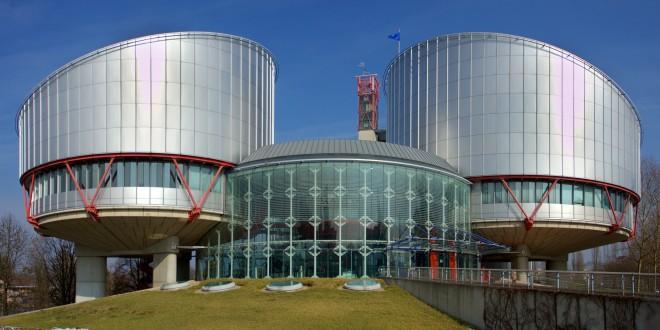 ¿Cómo se debe presentar una demanda ante el Tribunal Europeo de Derechos Humanos?…