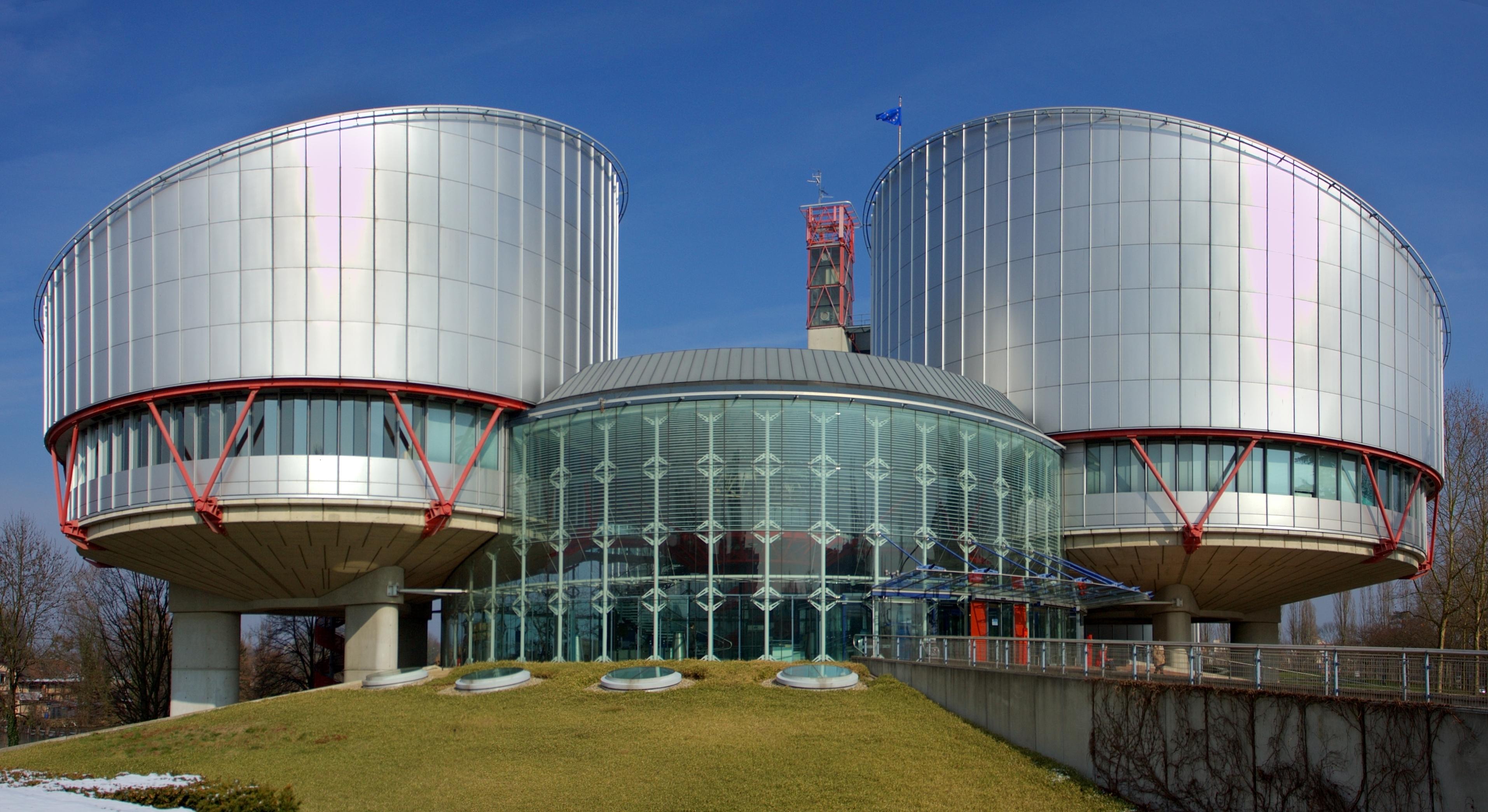 formularios de derecho procesal penal: