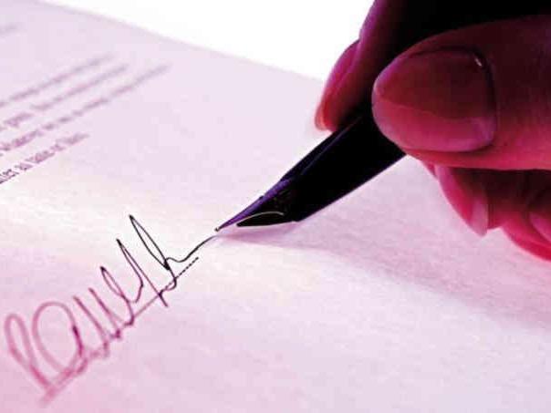 Regularización del Bonus a la extinción del contrato
