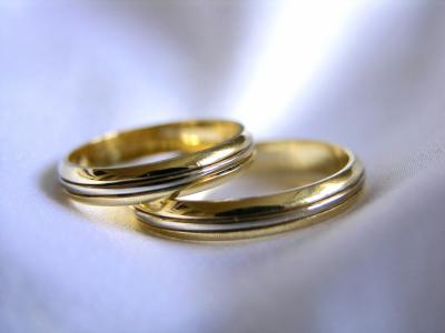 Cónyuge declarado en concurso y afección a los bienes del consorte