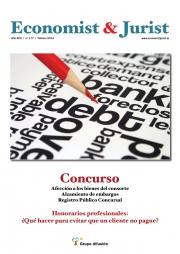 economist-177