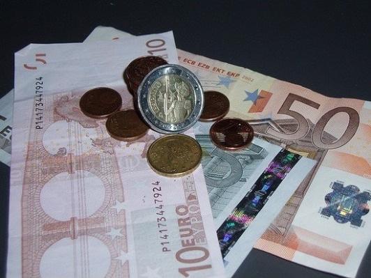 Se desarrollan las normas de cotización a la Seguridad Social aprobadas por la Ley de Presupuestos Generales del Estado para 2014