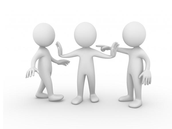 El 27 de marzo de 2014 entrará en vigor el Real Decreto de desarrollo de la Ley de mediación en asuntos civiles y mercantiles