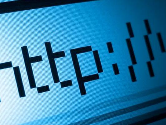 El seguimiento empresarial de los medios electrónicos utilizados por los empleados