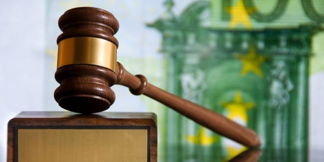 El deber de colaboración con la Administración Tributaria desde la perspectiva del derecho a no declarar contra uno mismo en la jurisdicción penal
