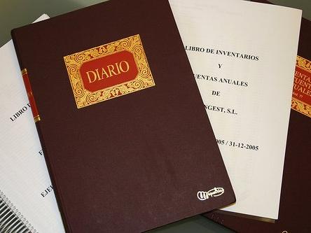 Se atribuye al Registro Mercantil las funciones de emitir y gestionar en España el código identificador de entidad jurídica