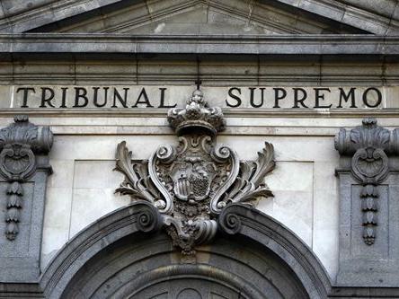 José Luis Requero y Antonio Vicente Sempere Navarro nuevos magistrados del Tribunal Supremo