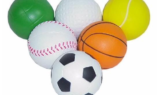 El Tribunal Administrativo del Deporte asumirá las funciones del Comité Español de Disciplina Deportiva y de la Junta de Garantías Electorales