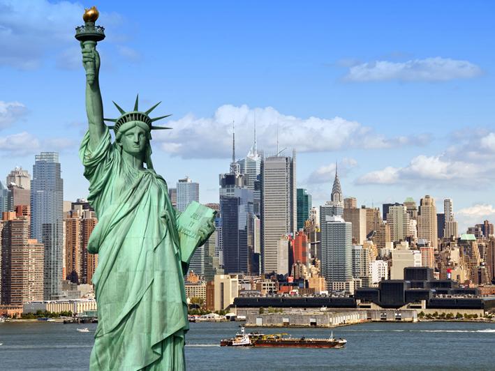 III Edición de la semana presencial del Master del ISDE en Nueva York