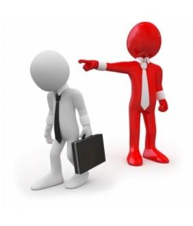 En caso de despido por causas productivas la empresa no está obligada a recolocar al trabajador en otro de sus centros de trabajo