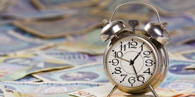 Se acaba el plazo para presentar la declaración de bienes y derechos en el extranjero a lo largo del 2013