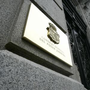 Se modifica la LOPJ para fijar los supuestos en que la jurisdicción española puede conocer de delitos cometidos fuera del territorio español