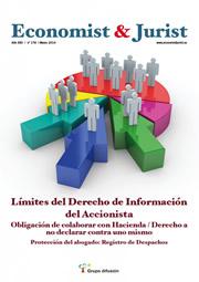 economist-178