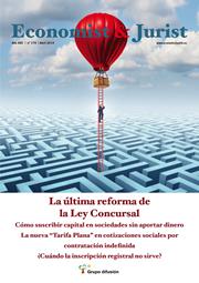 economist-179