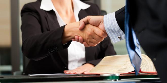 Análisis de la nueva Tarifa Plana en cotizaciones por contratación indefinida