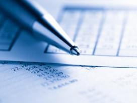 Anteproyecto de Ley reguladora de los Contratos de Crédito Inmobiliario