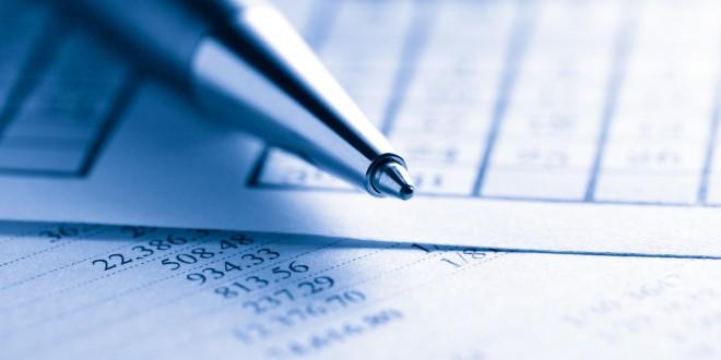 Asignaciones y prestaciones exentas de computar en la base de cotización (Real Decreto-ley 16/2013, de 20 de diciembre, de medidas para favorecer la contratación estable y mejorar la empleabilidad de los trabajadores)