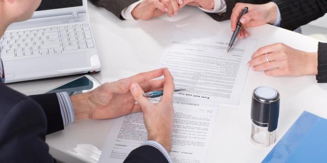 Las reglas minimis en los contratos de franquicia