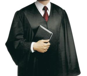 La Abogacía rechaza el proyecto de Ley de Justicia Gratuita por su perjuicio a ciudadanos y abogados adscritos al Turno de Oficio