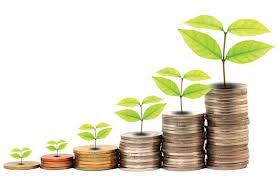 Acuerdos de refinanciación en el concurso de acreedores