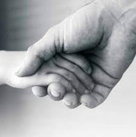 Matrimonial. No designar el domicilio de empadronamiento de los hijos puede implicar la no aprobación del convenio