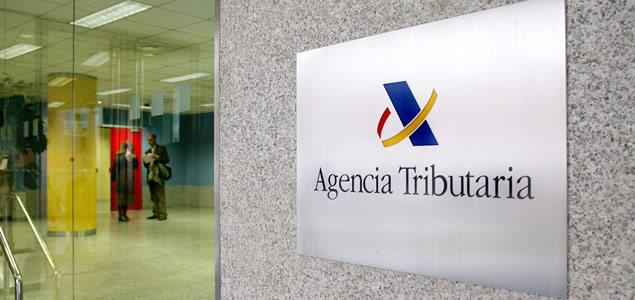 La Agencia Tributaria se centrará en la lucha contra la economía sumergida en el 2014