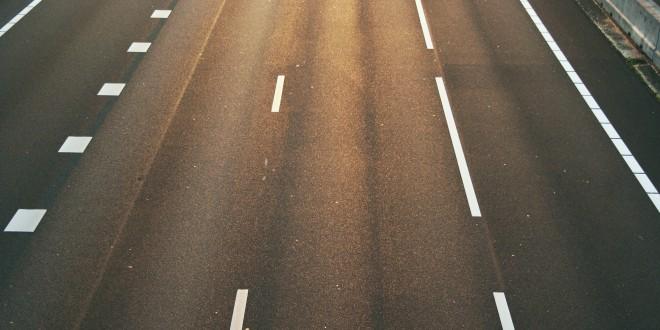 Se conceden subvenciones al Vehículo Eficiente (PIVE-5)