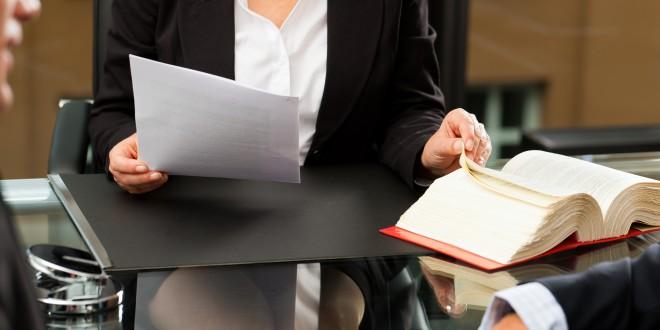 Contrato de administrador de finca ajeno a la comunidad de propietarios