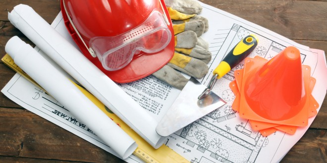 Se aprueba la oferta de empleo público para 2014 que modifica las indemnizaciones por razón del servicio