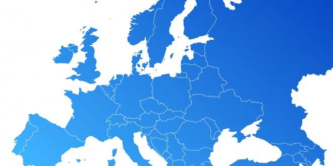 Se modifica el artículo 40 de la Ley del derecho de asilo y de la protección subsidiaria