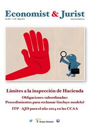 economist-180