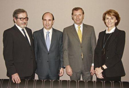 Ibáñez & Fernández de Valderrama se integra en Dutilh Abogados