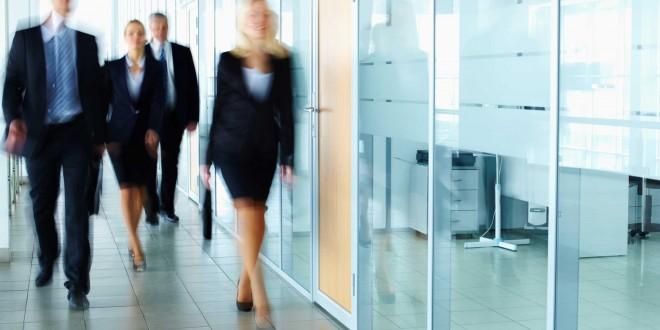 La responsabilidad de los administradores de las sociedades en crisis en el ámbito laboral