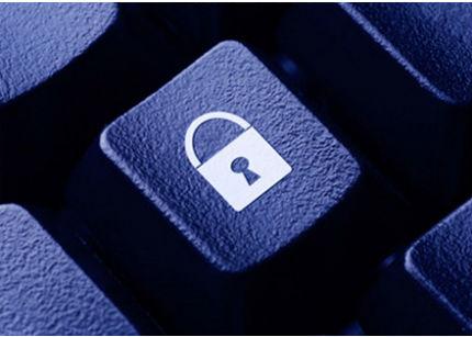 Claves para evitar el acceso inmediato de Hacienda a nuestros ordenadores en caso de inspección
