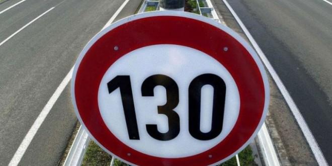 Entra en vigor las nuevas normas de la ley de tráfico