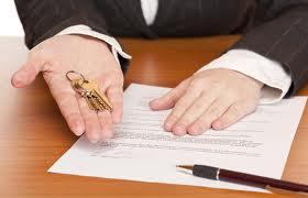 Resolucion unilateral contrato arrendamiento servicios