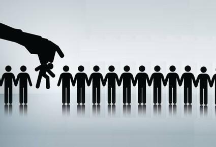 Cabe en un despido colectivo la responsabilidad de los socios individuales en el supuesto de apreciación de grupo de empresas