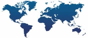 Se convocan para 2014 ayudas del programa de participación en licitaciones internacionales