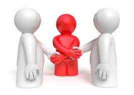Se modifican las subvenciones para acciones de mediación y arbitraje