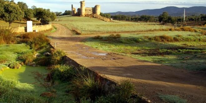 Se convocan ayudas para pymes y grandes empresas en Extremadura