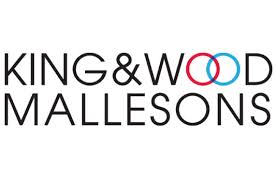 King & Wood Mallesons asesora a ghd en su emisión de bonos