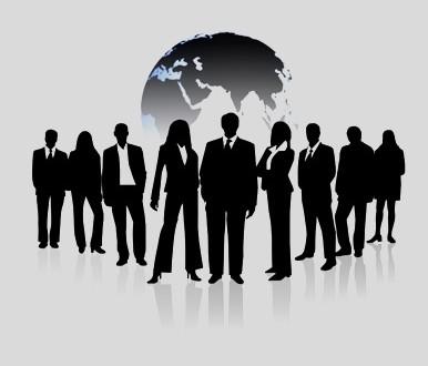 El Consejo de Ministros presenta el nuevo Código Mercantil