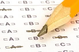Se nombra la Comisión evaluadora de la prueba de acceso a la profesión de Abogado para 2014