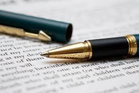 El Supremo determina la responsabilidad civil de un notario que autoriza una compraventa sin advertir al comprador de la existencia de un embargo trabado sobre la finca objeto de compraventa