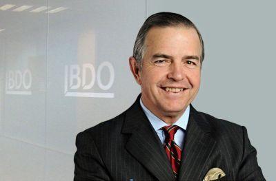 BDO incorpora a Juan Gómez-Acebo para el área de Transacciones