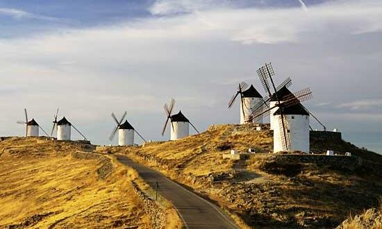 Se suprime la Sindicatura de Cuentas de Castilla-La Mancha