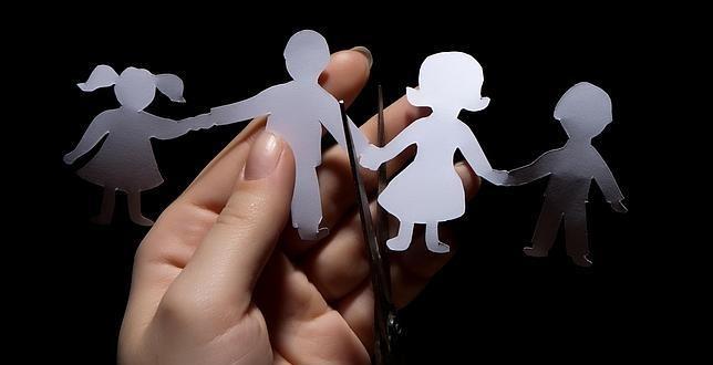 Cabe la extinción de la pensión compensatoria como consecuencia de la herencia recibida de su madre por la esposa